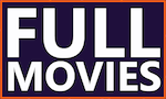 Stream Full Movies Online For Free